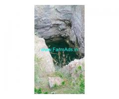10 Acre Farm Land for Sale Near Gunambadi