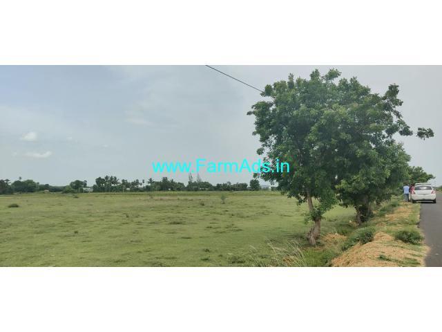 35 Cents Farm Land for Sale Near Maduranthakam