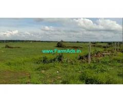 290 Acre Farm Land for Sale Near Narayankhed