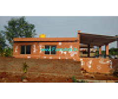 10 Acre Agriculture land for Sale in Madenahalli Village, Holavanalli Hobli