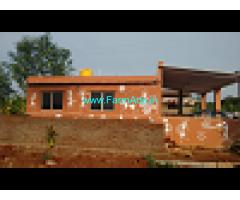 10 Acre Agriculture land for Sale in Madenahalli Village, Holavanalli Hobli