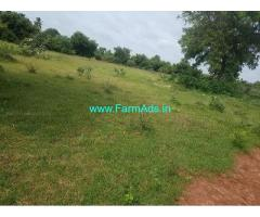 1.35 Acre Farm Land for Sale Near Alair