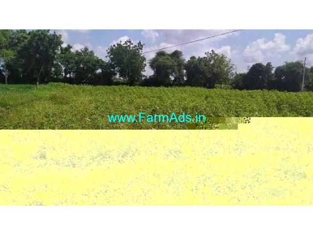 12 Gunta Land for Sale Near Moinabad