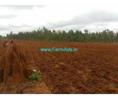 28 Gunta available for sale near Doddaballapura