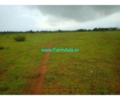 15 Acres of Farm Land for Sale at Malaguru