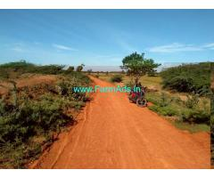 11 Acre Agriculture land for Sale in Valambakudi,Trichy Thanjavur Highway