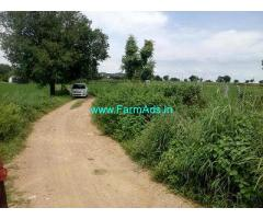 6 Acre Farm Land for Sale Near Gundlapally