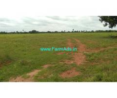 10 Acre Farm Land for Sale Near Nagireddypally