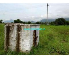 6 Acre Agriculture land for Sale at Ettimadai