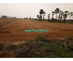 27 Acres Low budget Farm Land for sale at Madurai