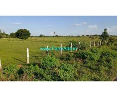 6 Acres Farm Land for sale at Yadagirigutta - Yadadri Bhuvanagiri