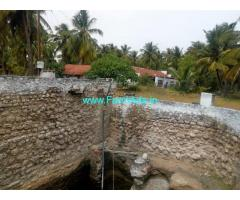 91 Acres Farm Land for Sale at Udumalai