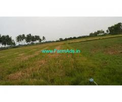 7 Guntas Land for Sale near Karimnagar, Appollo Reach Hospital