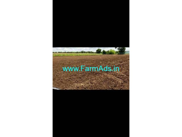 2.16 Acre Farm Land for Sale Near Peddaumanthal