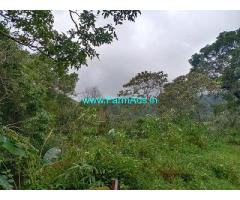 4 acres agriculture farm Land for sale near Bandipura.