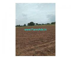 8.5 Acre Farm Land for Sale Near Virudhunagar