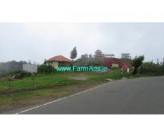 1.70 Acre Farm Land for Sale Near Poombarai