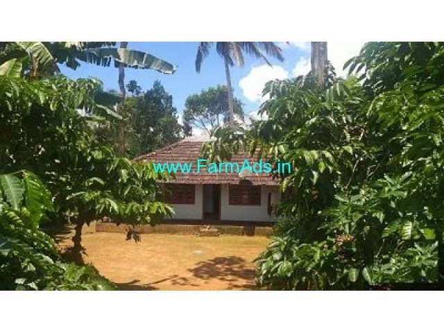1.70 Acre Farm Land for Sale Near Vaduvanchal