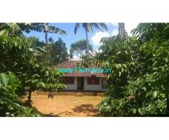 1.70 Acre Farm Land for Sale Near Vaduvanchal