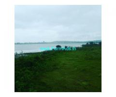 7 Acre Farm Land for Sale Near Kabini Back Water