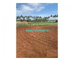 3 Acre Farm Land for Sale Near Jallipatti