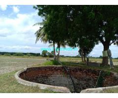 2 Acre 35 cents Farm Land for sale at Kalathur Melmaruvathur