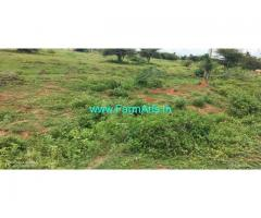 12 acres agriculture farm land for sales. tirupur to udumalaipat