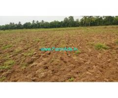 7.5 Acres Agricultural land for sale  at Maduranthakam
