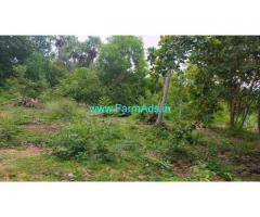1 acre 7 cent Land for sale at panayur edazikaanadu