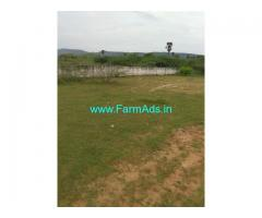 78 Cents Land for Sale at Renigunta Mandal, Chitoor District.