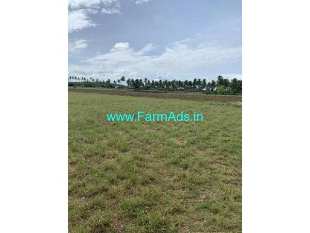 4 Acre Farm Land for Sale Near Putharachal