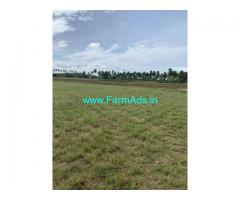 4 Acre Farm Land for Sale Near Putharachal