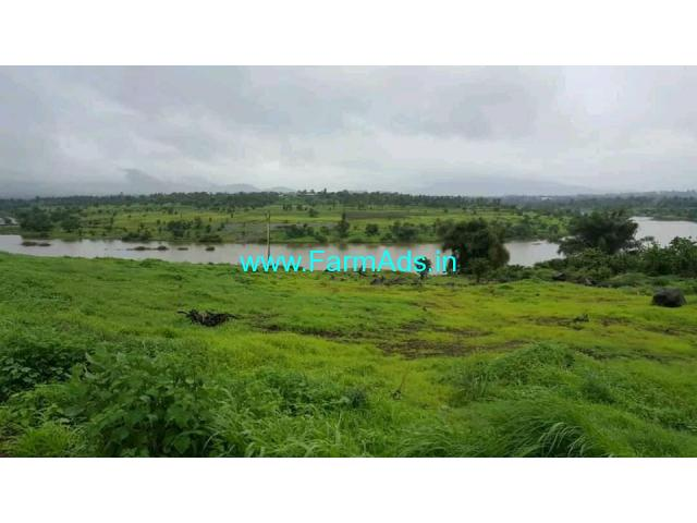 5.60 acre plain and level land for sale in near karkala