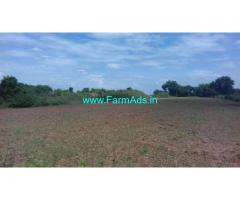 2 Acre FARM LAND for sale Near Hullahalli