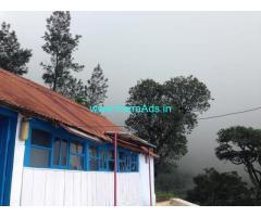 100 Acres Coffee Estate for sale at bodinayakkanur near bodi mettu