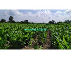 3 acres farm land for sale in Bantwaram, Vikarabad district