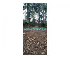 16 Acres River Side Coffee Estate For Sale Coorg