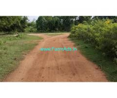 3 acre 20 gunta agriculture land for sale at kanakapura-malavalli highway