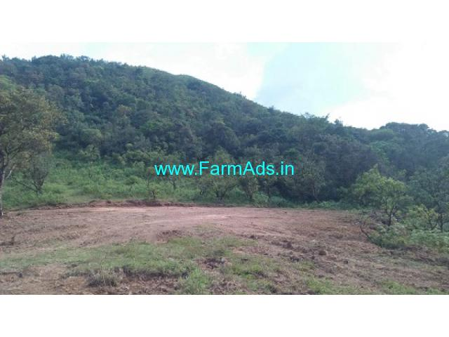 7 Acre Farm land for sale in Mudigere