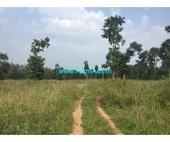 8.5 Acres Agriculture land for sale in Hassan