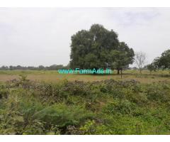 4.5 acre farm land for sale at Kondenahalli village Kasaba Hobli.