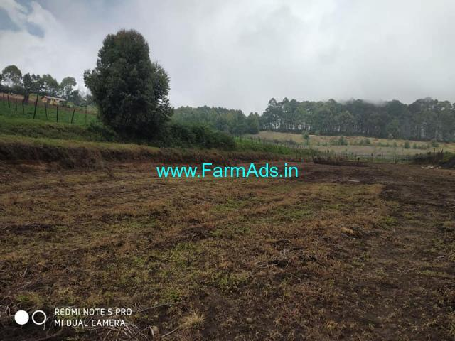 6 Acres farm land at karukilli village. Near Nelvai koot Road. Kanchipuram