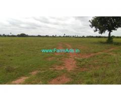 8 Acre's Farm land for sale in Yadadri