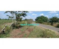 12 Acres Agriculture land for sale In Kankal