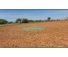 3 Acres 20 Gunta farm landd for sale at Bannithalapura, Gundulpet.