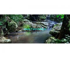 15 acres Agriculture Land for Sale in KodaiKanal