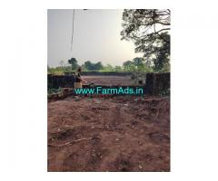 50 Cent Farm Land For sale In Bantwal,near Canara Engineering College