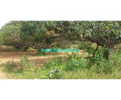 10 Acre Farm land for sale at Chikballapur