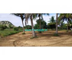 30 Acre's agriculture land for sale in Kalakada Mandal