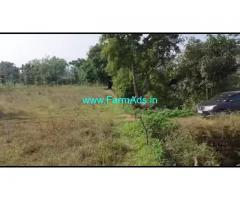 9 acres Farm Land for sale at Belakavadi, Malavalli.